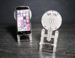 desk boris phone holder amazing cell phone holders for desk boris phone holder from mocha
