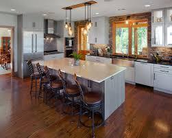 ... Jeff Lewis Kitchen Design Phenomenal Ideas Remodel Pictures ...