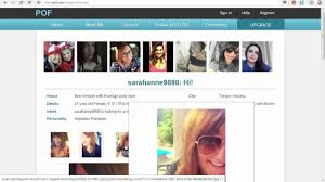 Youtube dating girls search browse