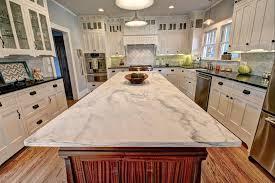 Kitchen:Kitchen Natural Stone Countertops Castle Rock Castlerockcountertops  Best Granite Worktops Remnants Quartz White Countertop