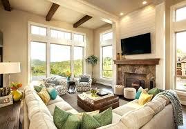 american living room design elegant living room designs decoration ideas african american living room designs