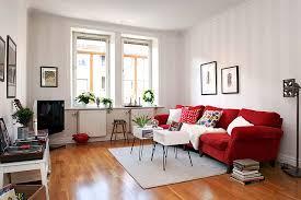 Simple Apartment Living Room Fresh On Contemporary Amusing Decor Design  Ideas Concept Asbienestar.co