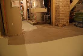 basement flooring paint ideas. Contemporary Flooring Basement Flooring Paint Ideas Interesting Design Floor Style With