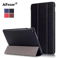 Ốp lưng bằng da PU dạng lật có tính từ cho máy tính bảng ASUS ZenPad 10  Z300 Z301 P023 P01T P021 (10.1 inch)