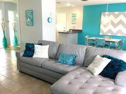 turquoise living room ideas interior design designs black blue orange wall decor paint sofa