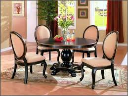 full size of round dining room sets with leaf 50 s dining room table sets dinette tables