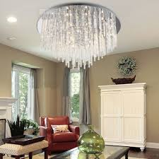 cheap home lighting. austrian crystal lighting fixtures modern india round the living room lights ceiling restaurant cheap home