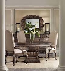 Dovetail Furniture Living Room Hardin Nesting Tables