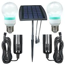 Nature Power Outdoor 144LED Solar Powered Motion Activated Solar Powered Led Lights For Homes