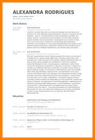 skill technology sa de cv.skill technology sa de cv .gistechnicianresume-example.png