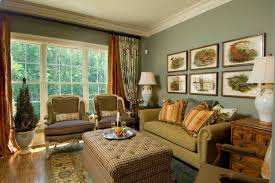 ... Amazing Southern Living Rooms H37 For Your Home Design Planning With Southern  Living Rooms ...