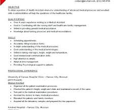 Sample Resume Objectives For Teachers this is resume for teacher assistant goodfellowafbus 48
