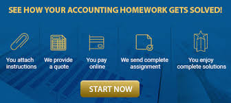 cheap cost accounting homework do my accounting homework would you benefit from cost accounting homework help