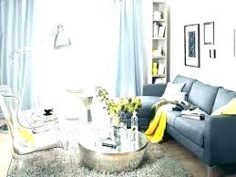 full size of grey living room with blue and yellow accents brown white gray turquoise exciting