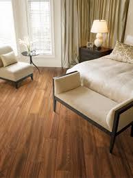 about robina hardwood floors