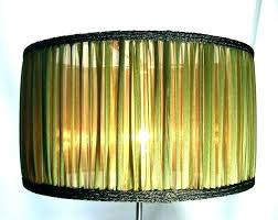 lamp shades for chandeliers small