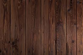 Background Tree Wood Free photo on Pixabay