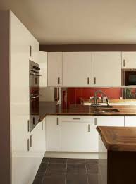 Cream High Gloss Kitchen Ideas Kitchen Cabinet Doors Replacement Kitchen  Cabinet Doors With Glass Grey High Gloss Kitchen B&q
