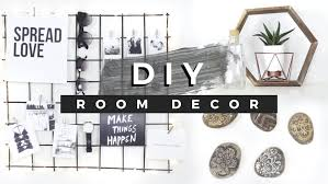 laurdiy summer room decor elegant diy room decor inspired dollar diys inspiration