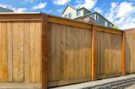 Let us help you find the best pro for the best price, every time. Fencing And Deck Supplies Auburn Wa Tyee Cedar Lumber Co