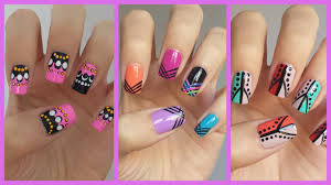 Nail Art Wilmington Nc Number - Nail Art Ideas