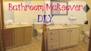 cheap bathroom makeover. Perfect Makeover Cheap Bathroom Makeover Here Cheap Bathroom Makeover Inside