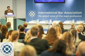 the hague international roundtable