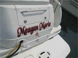 boat lettering 3