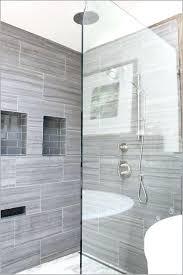 grey shower tile and white ideas e44 shower