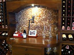 Wine Cellar Pictures Custom Wine Cellars South Florida Sm Private Residential