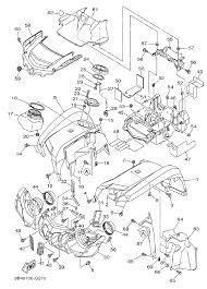 Yamaha dt400 978 wiring diagrams wiring diagram yamaha dt400 at nhrt info