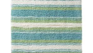 target round agreeable green set colored lots areas best sonoma big bathroom towels kohls blue shower