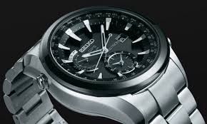 5 most popular watch brands this christmas men style fashion seiko watch