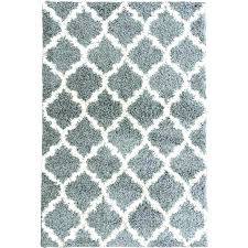 new large gray area rug and blue and beige area rugs navy and grey area rug