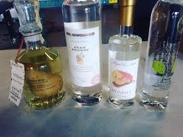 Pear Brandy –Another Fruit Brandy To Watch – bourbonveachdotcom
