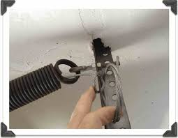 posts for door torsion springs you remarkable safety cables for design doors remarkable how to adjust garage door jpg