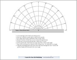 Solar System Chart Worksheet Astronomy Worksheets