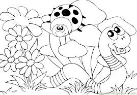 Small Picture Girl Snake Coloring Pages Coloring Coloring Pages