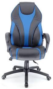 Купить <b>Компьютерное кресло Everprof Wing</b> TM игровое, цвет ...