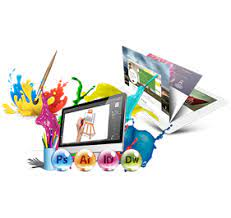 Custom Web Template Design Company in India, Australia, USA, UK, France,