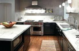laminate countertop cost replace laminate kitchen average cost of laminate countertop installed