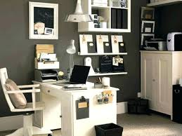 decorating your office space. Decorating Your Office Space Articles With How To Decorate At Home Tag