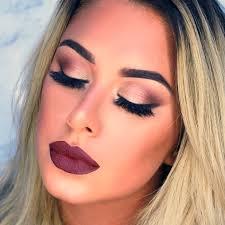 makeup looks fantasy