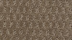 Best Berber Carpet Colors — Interior Home Design Popular Berber