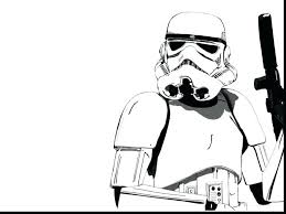 star wars stormtrooper coloring pages interesting design page lego
