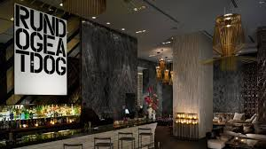 Living Room Bar Livingroom Bar Lounge Knr Hospitality Group