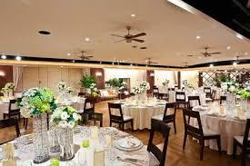 Plan Weddings Wedding Plans Weddings Select Royal Yatsushiro