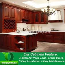 Amish Kitchen Cabinets Indiana Kitchen Cabinet Makers In Southern Indiana Uk Kitchen Island