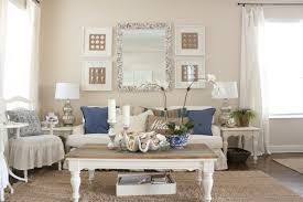 Navy Living Room Decor Living Room Modern Navy And White Living Room With Graphic