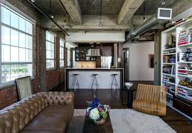 contemporary industrial furniture. Industrial Contemporary Furniture Living Room Deals In Belton